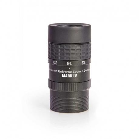 Hyperion Zoom 8-24mm Mark-IV