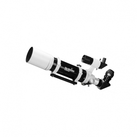 Skywatcher ED80 (completo)