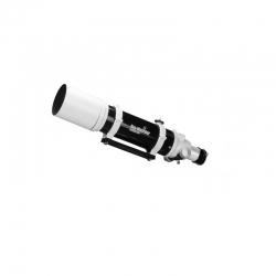 Skywatcher ED80 (tubo óptico)