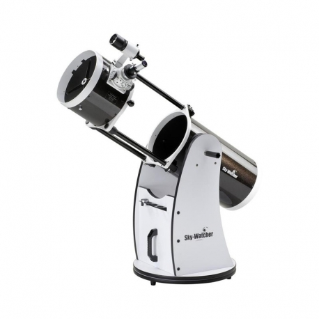 Skywatcher Dobson FlexTube 200mm