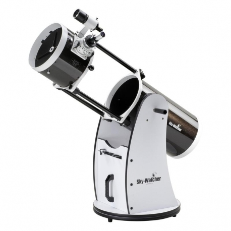 Skywatcher Dobson FlexTube 254mm