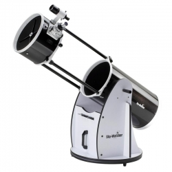 Skywatcher Dobson FlexTube 305mm