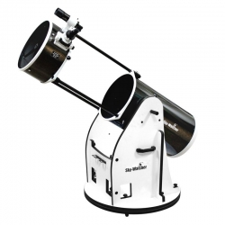 Skywatcher Dobson FlexTube 350mm
