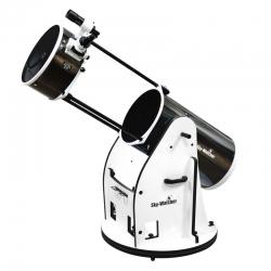 Skywatcher Dobson FlexTube 350mm