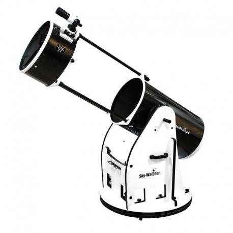 Skywatcher Dobson FlexTube 400mm