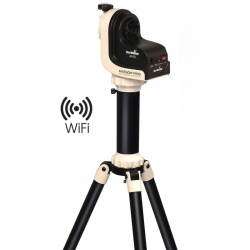 Skywatcher Mini AZ GoTo WiFi