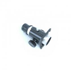 Enfocador para newton de 150mm
