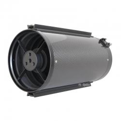 Ritchey-Chretien PRO-RC 203 Carbon Fiber