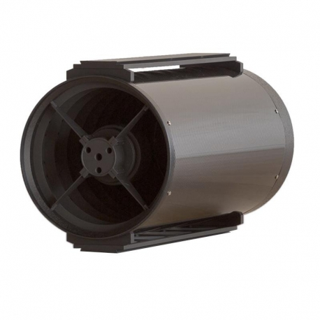 Ritchey-Chretien RC 254 carbon fibre