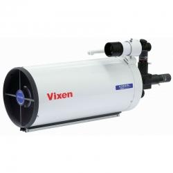 VISAC VC200L