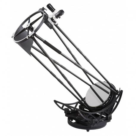 Skywatcher Dobson 450mm