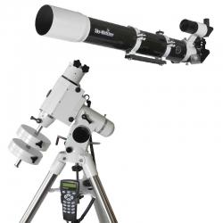 Skywatcher ED100 - HEQ5 GoTo