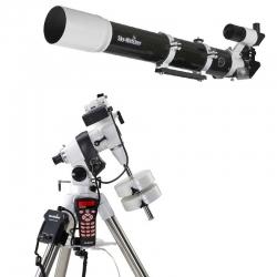 Skywatcher ED100 - NEQ5 GoTo