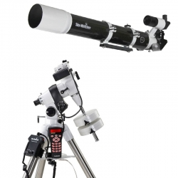 Skywatcher ED100 - NEQ5 GoTo