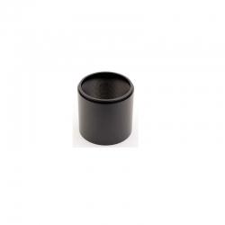 Anilla de extensión T2 (40mm)