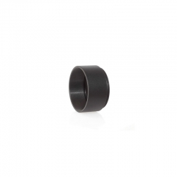Anilla de extensión T2 (20mm)