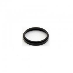 Anilla de extensión T2 (5mm)