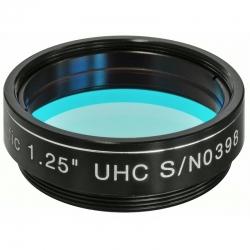 """Filtro UHC  1.25"""""""