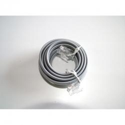 Cable Autoguiado