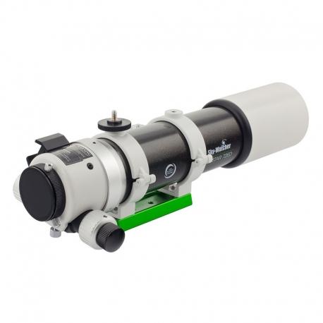 Skywatcher ED72/420 (tubo óptico)