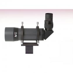 Buscador EZG-60