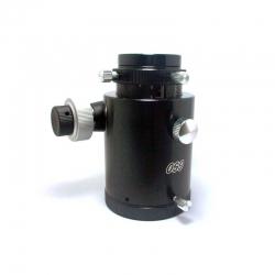 Enfocador GSO Linear Bearing SC