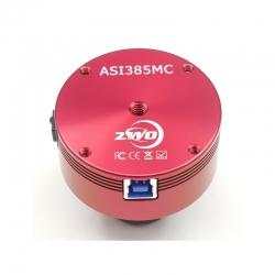 ASI 385MC color