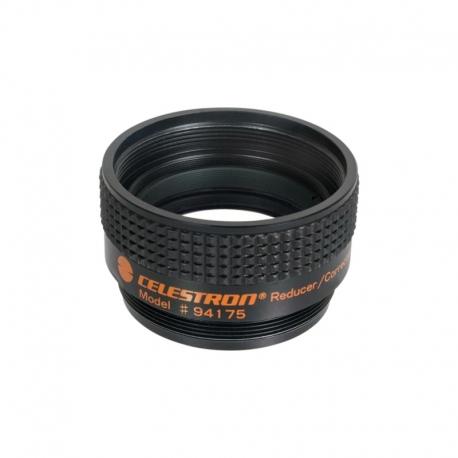 Reductor focal para SC