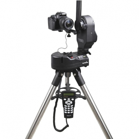 Skywatcher AllView