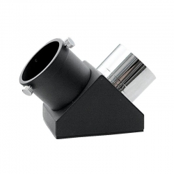 Skywatcher diagonal 90 grados 2""