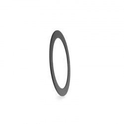 Anilla de extensión M48 (1mm)