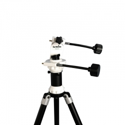 Skywatcher AZ-3 Pronto