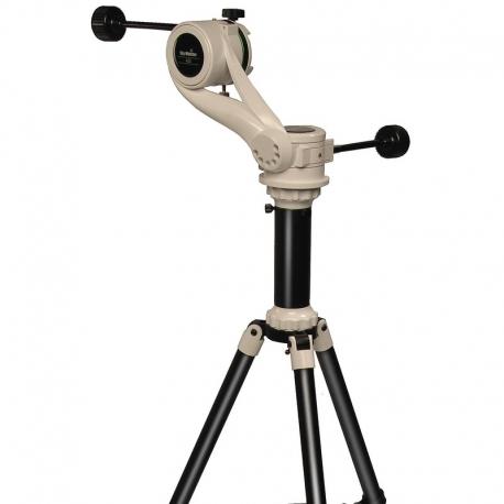Skywatcher AZ-5 Deluxe