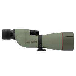 Kowa TSN-884 Fluorita 88mm recto SET