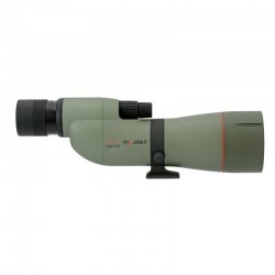 Kowa TSN-774 XD 77mm recto SET