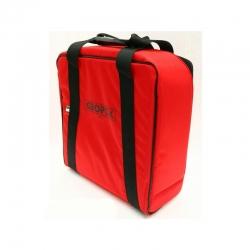 Bolsa transporte para NEQ5/HEQ5