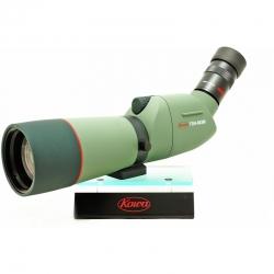 Kowa TSN-663 XD 66mm 45 grados SET
