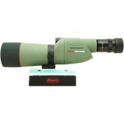 Kowa TSN-664 XD 66mm recto SET
