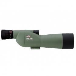 Kowa TSN-602 60mm recto 20-60X