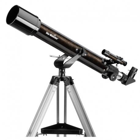 Skywatcher AC70/700 - AZ2