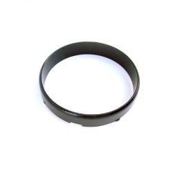 Embellecedor remate tubo newton 150mm