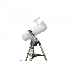 Skywatcher AZ SynScan GoTo