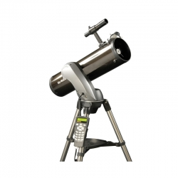 Skywatcher newton 130/650 AZ GoTo