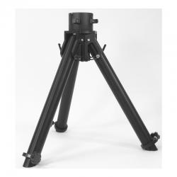 Trípode Losmandy HD para HGM Titan