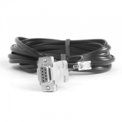 Cable Losmandy RS-232