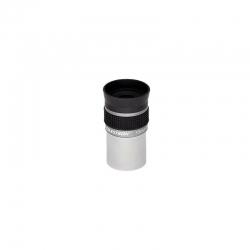 OMNI Super Plossl 15mm