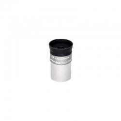 OMNI Super Plossl 12mm