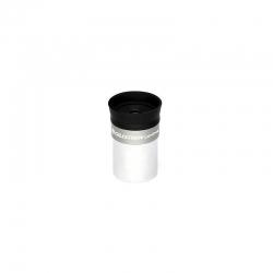 OMNI Super Plossl 9mm