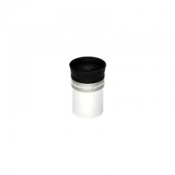 OMNI Super Plossl 6mm
