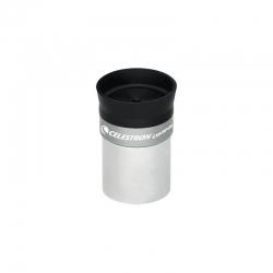 OMNI Super Plossl 4mm